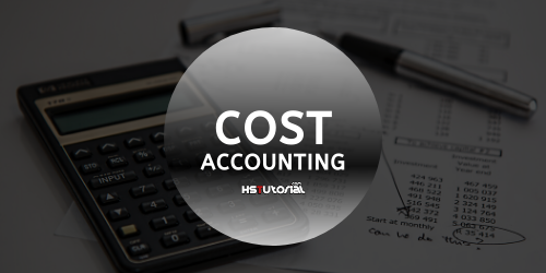 cost-accounting